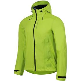 Protective P-New Age Jacket Men, geel